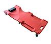 Подкатной лежак механика  52148 JBM Испания