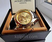 Качество! МУЖСКИЕ ЧАСЫ ROLEX с Календарем кварцевые, минеральное стекло, купить мужские наручные часы Ролекс, фото 1