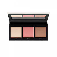 Палетка для контуринга Artdeco Most Wanted Contouring Palette To Go ( 4)