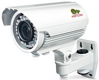 Видеокамера COD-VF3CS