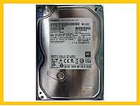 HDD 480GB 7200 SATA3 3.5 Hitachi HDS721050DLE630 5H2KX1PG