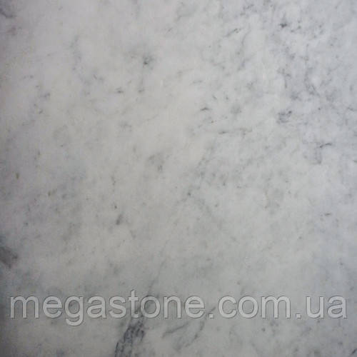 Плитка мраморная Mugla (Турция) 600х600х20 мм