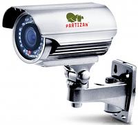 Видеокамера COD-VF3SE