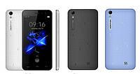 Хит компании  смартфон HOMTOM HT16 PRO (2Gb/16Gb; 13MP/5MP; 3000 mAh). Хорошее качество. Доступно  Код: КГ1329