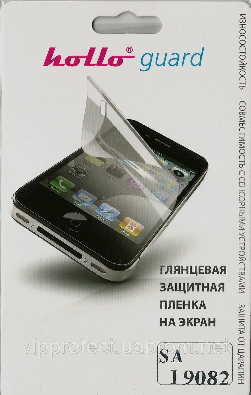 Samsung I9080 I9082 Grand Duos,  Hollo глянцевая пленка