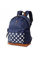 Рюкзак городской DERBY 0100586 синий, фото 1