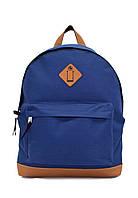 Рюкзак городской DERBY 010560 синий, фото 1