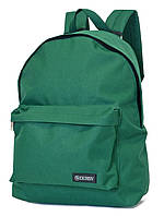 Рюкзак городской   DERBY 0100619 зеленый, фото 1