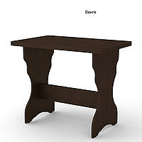 Кухонный стол 2, фото 1