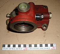 Корпус фильтра масляного МТЗ 245-1017015