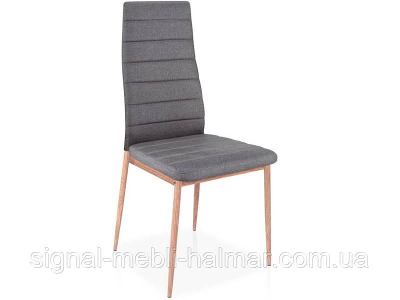 Купить кухонный стул H-264 bis signal