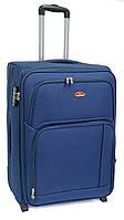 Чемодан Suitcase большой 11404-28 синий, фото 1
