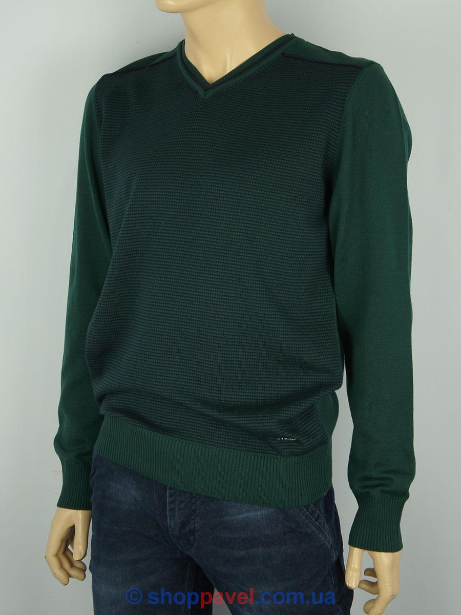 Чоловічий светр NCS 15YME3811
