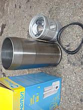 Гильзо-комплект Смд 14 (производитель Конотоп, Украина)