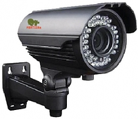 Видеокамера COD-VF4HQ