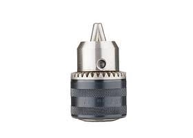 """Патрон для дрилі ключовий 1,5–10 мм – 1/2"""" MATRIX"""