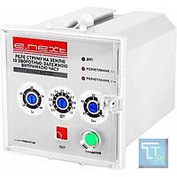 Реле токовой защиты e.relay.kcr.151, E.Next