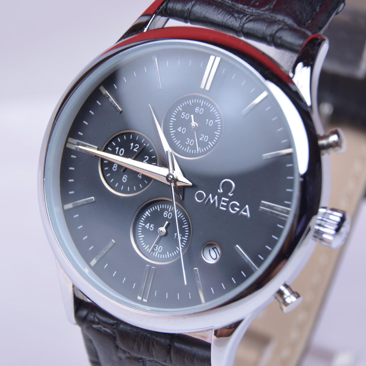 Хронографом часы стоимость мужские с слава ручные продам часы