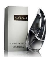 Женская парфюмированная вода DKNY Donna Karan Woman