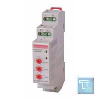 Реле контроля тока (приоритетное) e.control.w02, E.Next