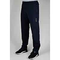 Спортивные брюки ADIDAS PORSCHE 20788 темно-синие