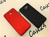 TPU чехол Perfect для Samsung Galaxy J5 Prime G570f (прайм) (2 цвета)