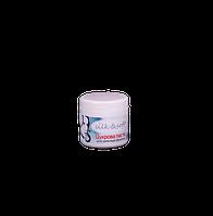 Cахарная паста для шугаринга для депиляции лица 50 г. Silk&Soft