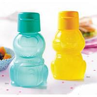 Эко-бутылка 350 мл детская