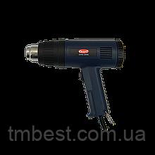 Технический фен Craft CHG 2000