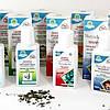 Natura House – лучшие продукты для Вашего здоровья и красоты!