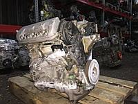 Двигатель БУ Хонда Пилот 3.5 J35A6 Купить Двигатель Honda pilot 3,5