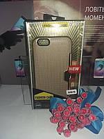 Чехол накладка Defence Apple iPhone 6/6s