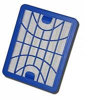 HEPA13 Фильтр выходной для пылесоса Zelmer ZVCA050H (A50000050.00) 10002099