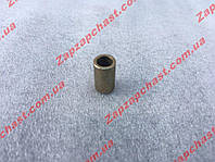Втулка воздушного фильтра (втулка резиновой прокладки воздушного фильтра) ваз 2101- 2107, фото 1