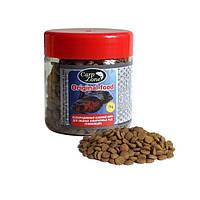 Корм для аквариумных рыбок Carp Zone Original food