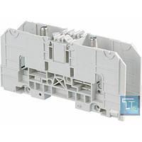 Силовая клемма D300/55.FF.V0 , ABB