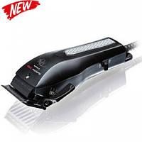 Машинка для стрижки FX685E Titan V-Blade BaByliss купить, цена, отзывы, купить, цена, отзывы, интернет-магазин