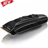 Машинка для стрижки FX811E VOLARE X2 BaByliss купить, цена, отзывы, купить, цена, отзывы, интернет-магазин