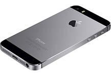 Apple iPhone 5S 16GB, фото 3