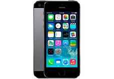 Apple iPhone 5S 16GB, фото 2