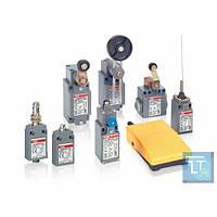 Концевой выключатель LS30P31B11, ABB