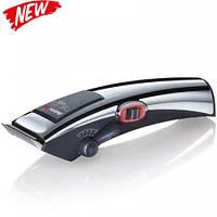 Машинка для стрижки FX668E BaByliss купить, цена, отзывы, купить, цена, отзывы, интернет-магазин