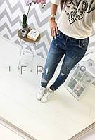 Женские джинсы L78