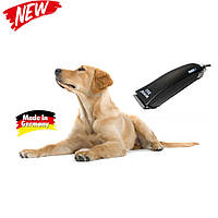 Машинка для стрижки животных роторная Moser MAX45 1245-0066 купить, цена, отзывы