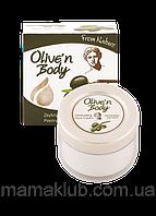 Крем для лица Olive'n Body, 100 мл (3009001)