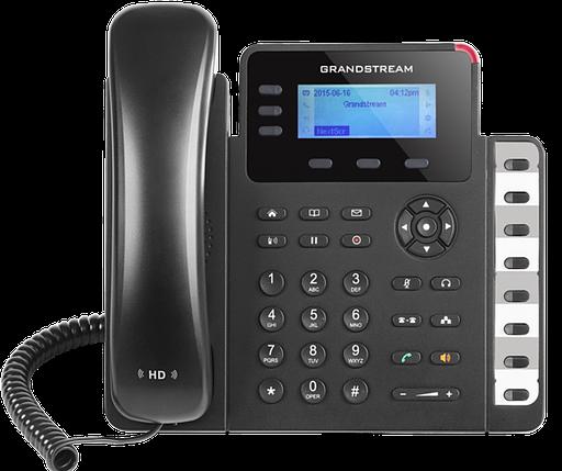 IP телефон Grandstream GXP1630, фото 2