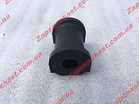 Втулка стабилизатора ваз 2108 2109 21099 2113 2115  БРТ завод, фото 1
