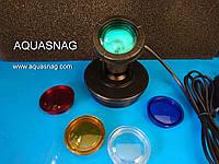 Подсветка для пруда Atman Aqua Lux-20 Вт