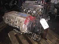 Двигатель БУ Хонда Риджилайн 3.5 J35A9 Купить Двигатель Honda Ridgeline 3,5