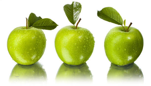 "Ароматизатор ""Зеленое яблоко"" Baker Flavors"